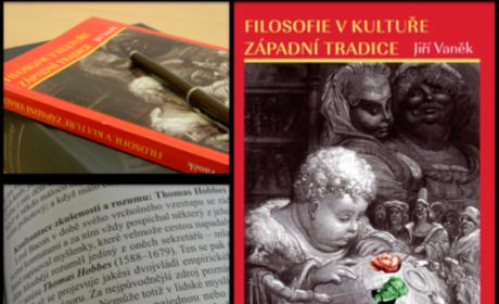 Mimosemestrální kurz: Válka jako filosoficko-technicko-ekonomický fenomén (ZS 2020/21)