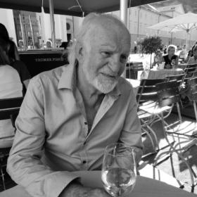SMUTEČNÍ ZPRÁVA: opustil nás dlouholetý kolega doc. PhDr. Karel Pstružina, CSc.